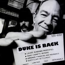 #DukeIsBack