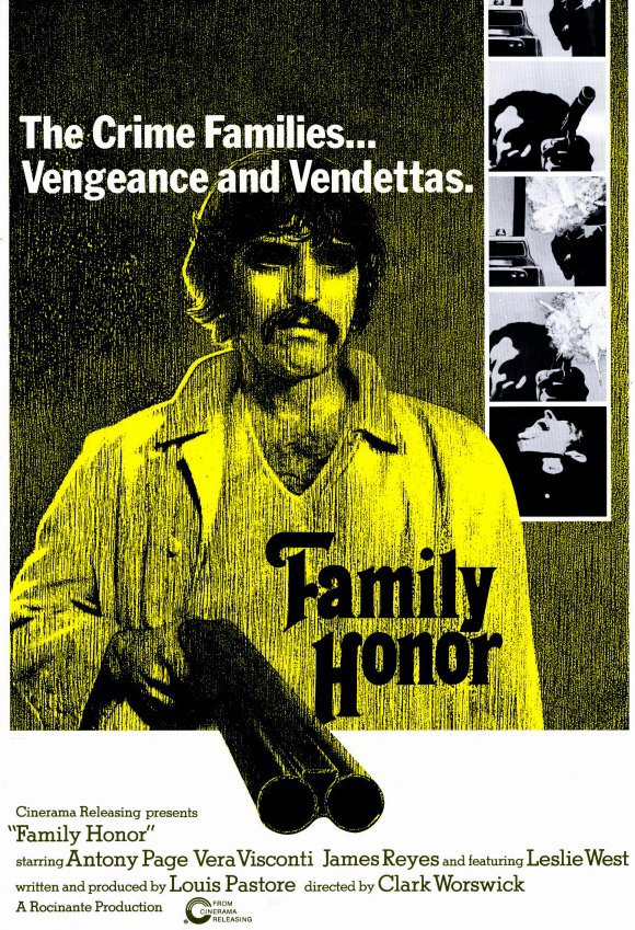 family-honor-movie-poster-1973