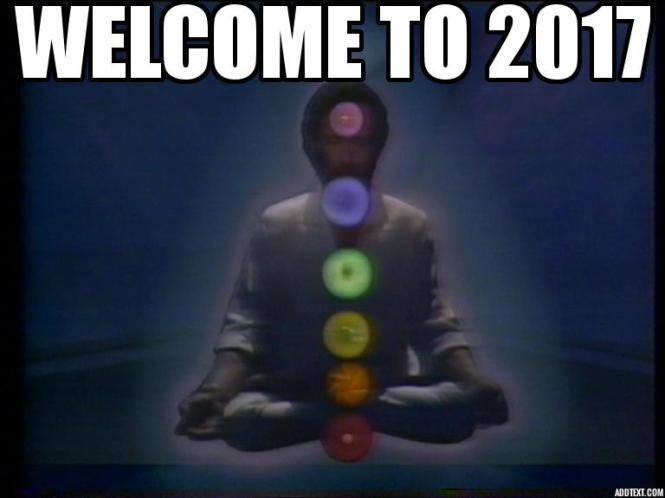 welcometo2017