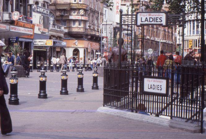 LeicesterSquare1976