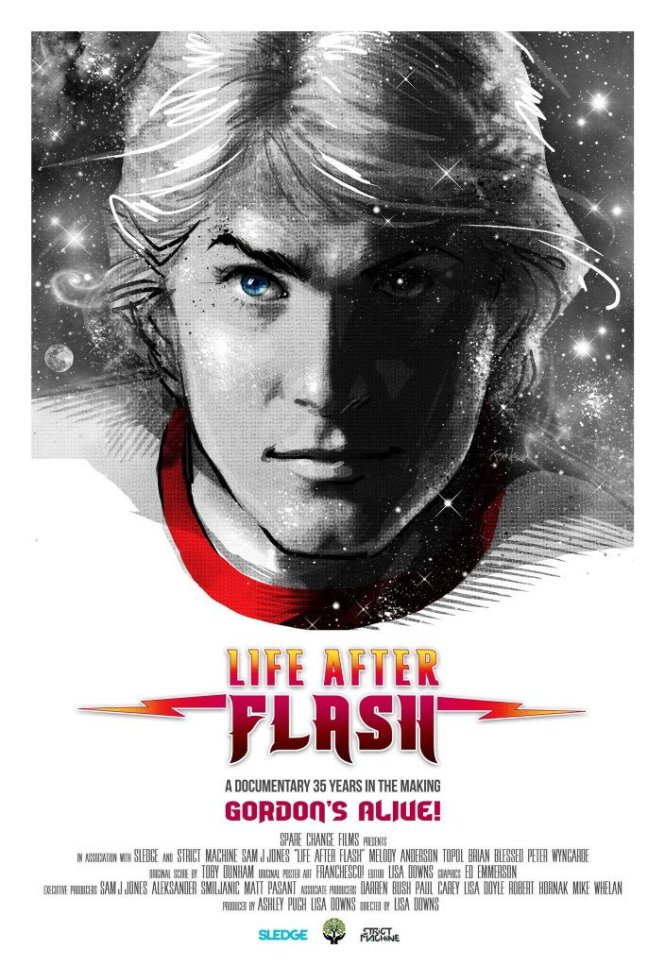 LifeAfterFlash