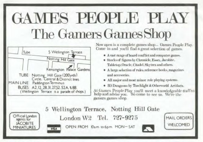 Games People Play WD49 Jan 1984